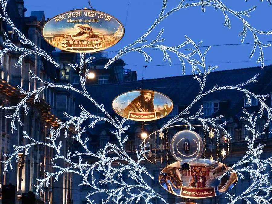 illuminations-noel-londres-regent-street