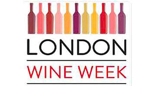 london_wine_week