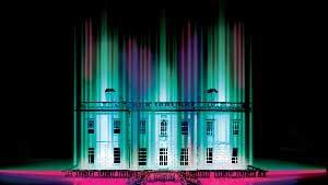 Docklands-International-Festival