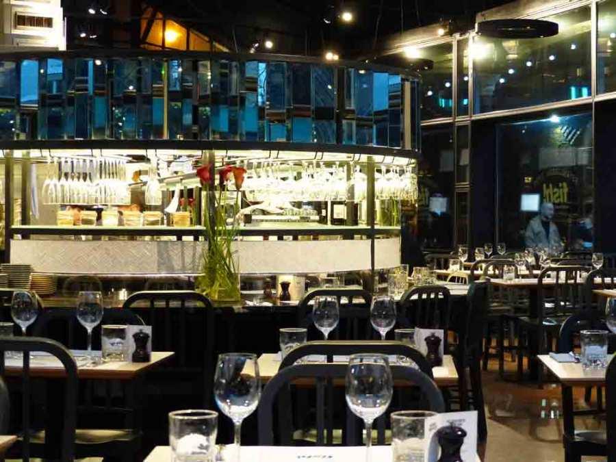 fish-salle-restaurant