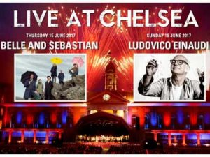 juin-live-at-chelsea