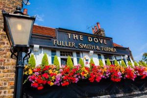Pub-Fullers-The-Dove