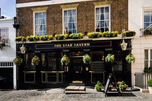 Pub-the-star-tavern