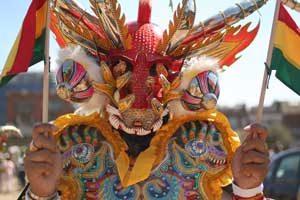 aout-carnaval-pueblo