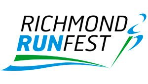 marathon-richmond-runfest