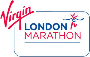 marathon-virgin-londres