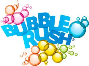 course-bubblerush