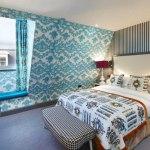 mandeville-chambre-design