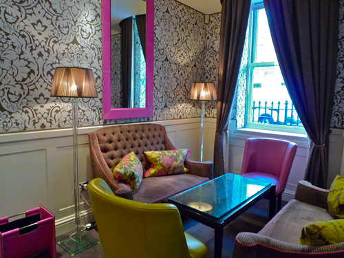 mandeville-hotel-salon