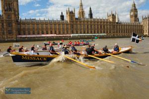 septembre-great-river-race