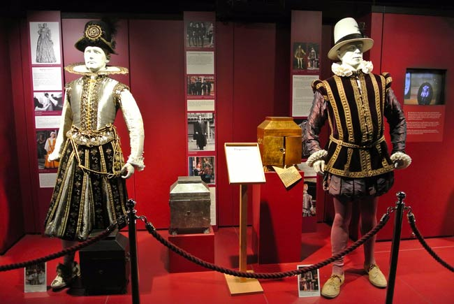 shakespeare-globe-exposition