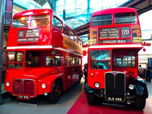 musee-transports-londres