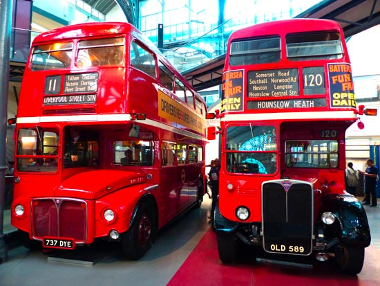 musee-transports-londres-enfants