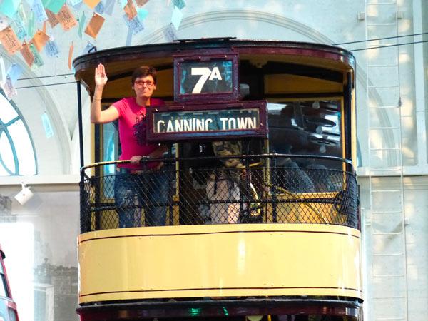 musee-transports-tramway