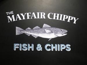 Mayfair-chippy