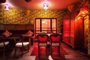 Opium-bar-secret-chinatown