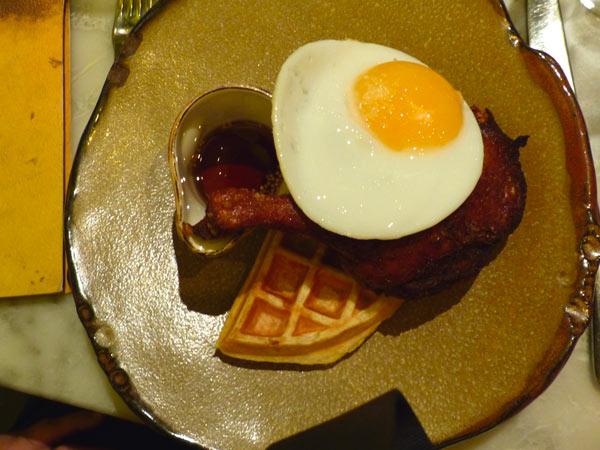 duck-waffle-plat