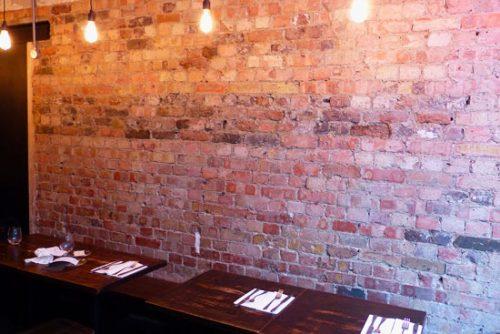 Gunpowder-restaurant-indien-salle