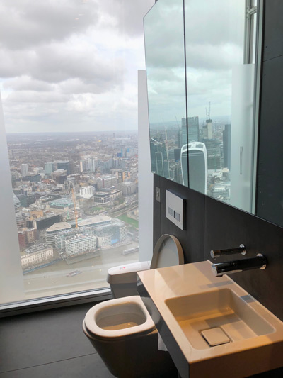 Toilettes-shard
