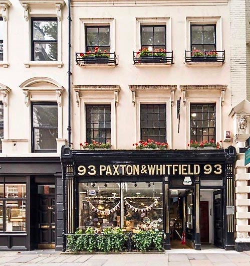 paxton-whitfield
