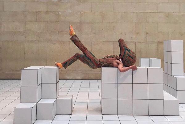 Tate-britain-duveen-gallery