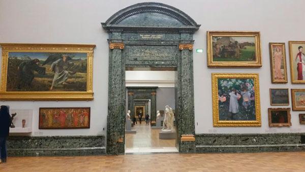 Tate-britain-interieur