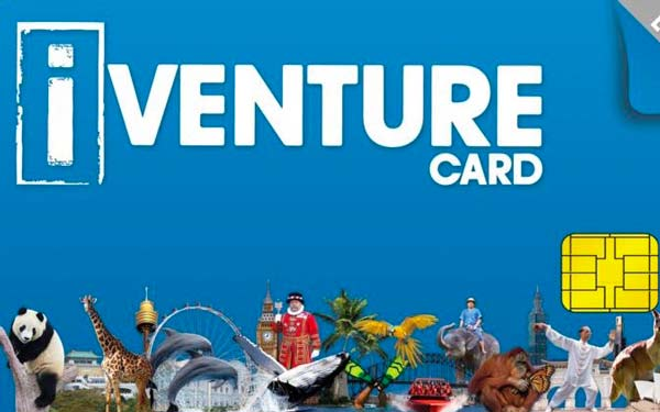 iVenture-London-Attractions-Pass