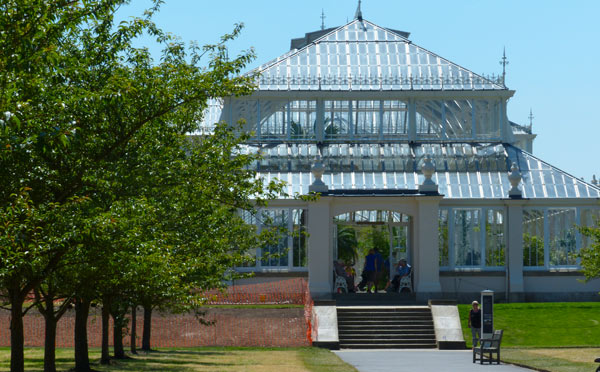kew-gardens-temperate-house
