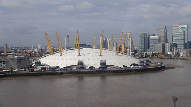 arena-greenwich