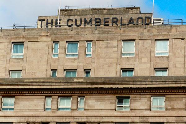 cumberland-hotel-jimi-hendrix
