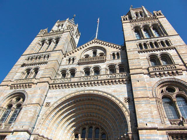 musee-histoire-naturelle-facade