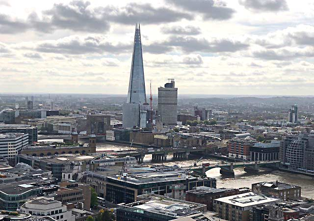 shard-londres-enfants