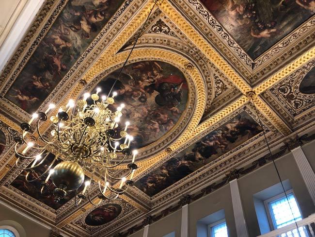 Banqueting-House-plafond