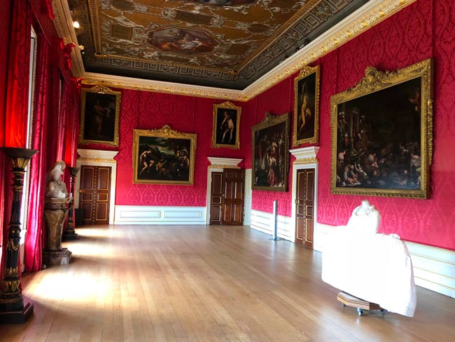 Kensington-palace-galerie-roi
