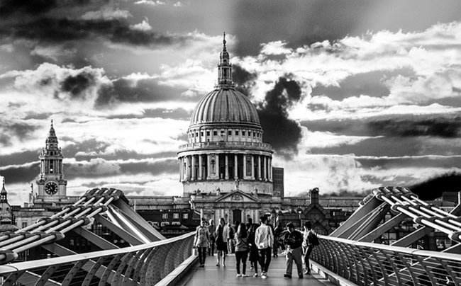 City-St-pauls-cathedral
