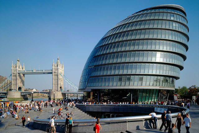 london-city-hall