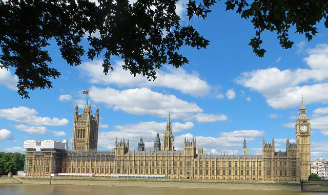 parlement-palais-westminster-londres