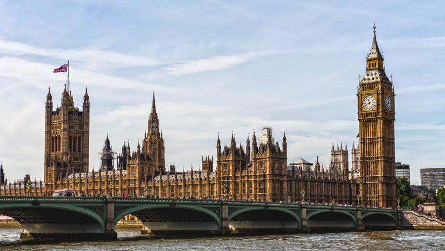 parlement-palais-westminster