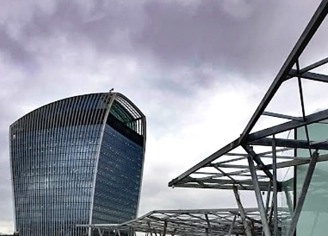 skygarden-city