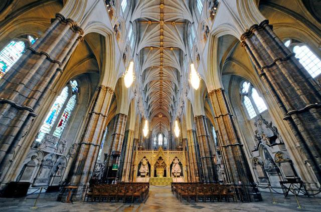 Westminster-abbey-nef