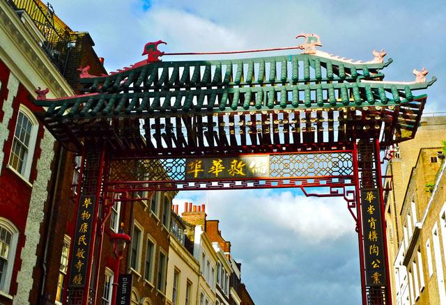 Chinatown-londres-week-end