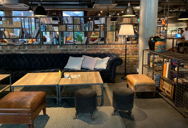 Hoxton-shoreditch-salon