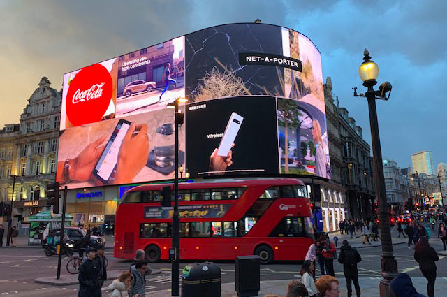 Piccadilly-circus-londres-week-end