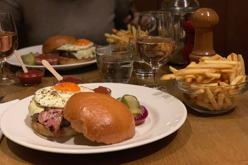 Tramshed-shoreditch-plat