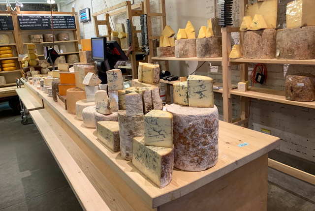 Fromagerie-Neals-yard-dairy-londres
