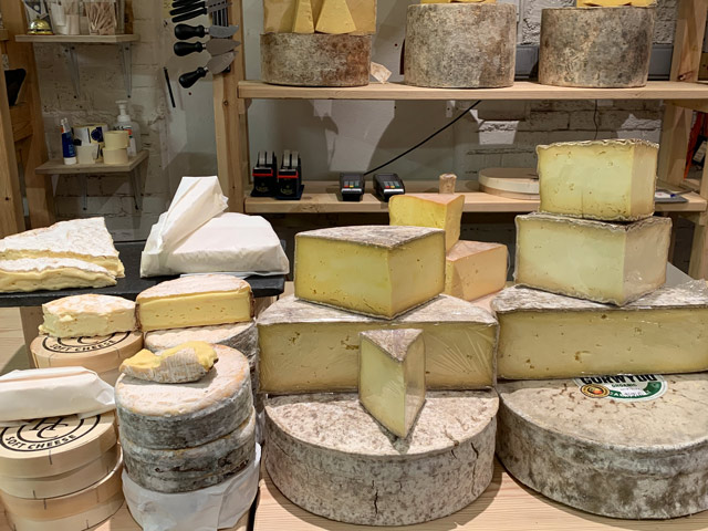 fromagerie-neals-yard