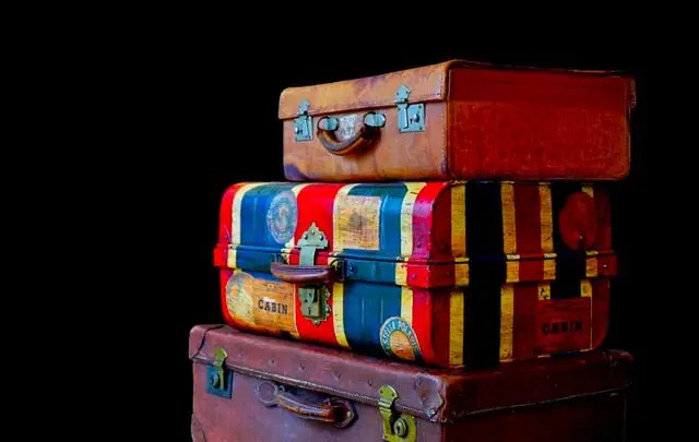 consignes-valises-londres