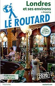 guide-routard