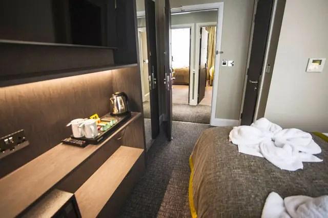 Mornington-hotel-suite-familiale