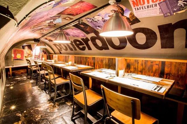 Belgo-bar-restaurant-menus-enfant-gratuits